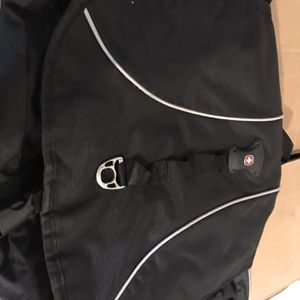 Swiss Messenger Bag for Sale in Hillsboro, OR