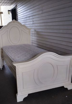 Twin bed frame for Sale in Everett, WA
