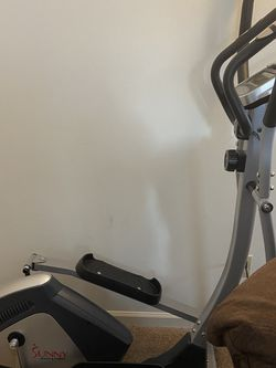 Elliptical for Sale in Rochester,  NY