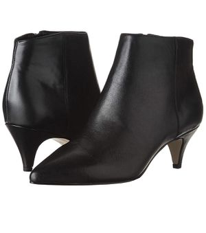 🆕Sam Edelman Pointed Toe Bootie Size 7.5 for Sale in St. Louis, MO