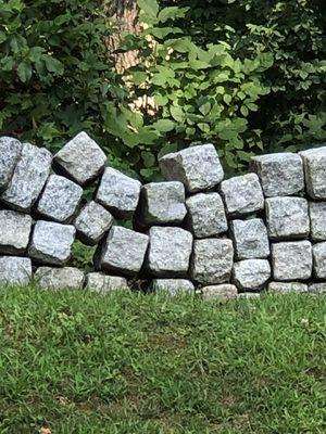 Belgium stones for Sale in Naugatuck, CT