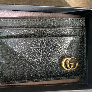 Wallet for Sale in Encinitas, CA