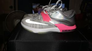 KD 7 GS size 6.5 for Sale in Decatur, GA