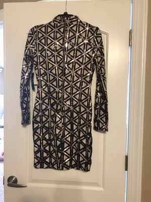 Lulu Cocktail/Party Dress for Sale in Charlotte, NC