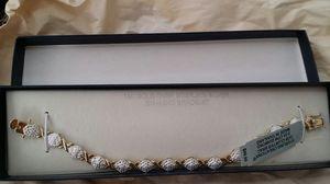 Bracelet for Sale in Lawton, OK