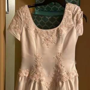 Wedding Dress for Sale in Cypress, CA