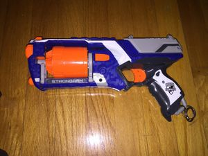 NERF GUN for Sale in Lanham, MD