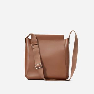 Everlane bags for Sale in Los Angeles, CA