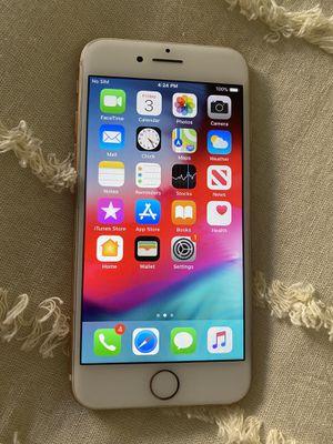 IPHONE 8 UNLOCKED for Sale in Tijuana, MX