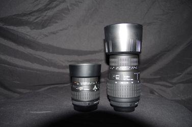 new pentax lense for Sale in Stockton,  CA