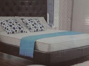 Holiday Mattress Sale for Sale in Chapin, SC