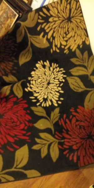 Beautiful rug for Sale in College Park, GA