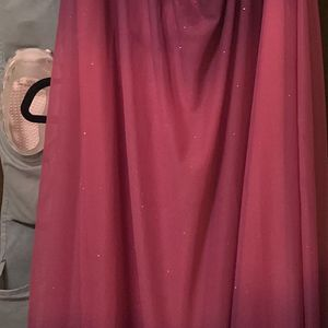 Plus size Dress 22W for Sale in Crosby, TX