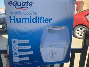 Humidifier for Sale in Ceres, CA
