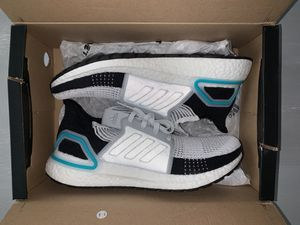 Adidas Ultraboost 2019 for Sale in Phoenix, AZ