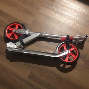 Razor A5 Lux Kick Scooter for Sale in Cambridge, MA