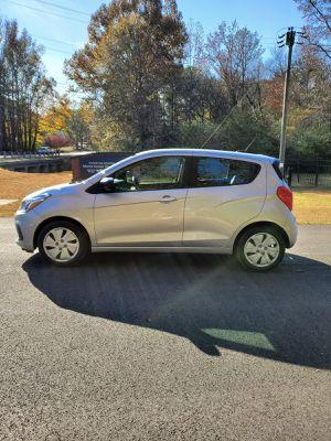 2018 Chevy Spark for Sale in Atlanta, GA