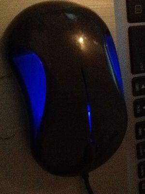Mouse ?!3$ke for Sale in Bridgeport, NE
