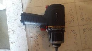 Husky 1/2 inch Air Impact Wrench for Sale in OR, US