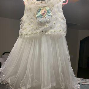 GIRLS DRESS for Sale in Phoenix, AZ