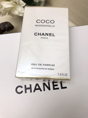 PRECIO FIRME/COCO CHANEL 100% ORIGINAL for Sale in Los Angeles, CA