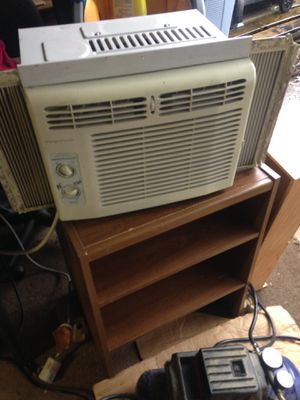 Air conditioners for Sale in Cleveland, OH