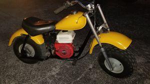 Mini Bike for Sale in Orlando, FL