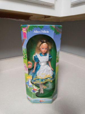 Disney Alice in Wonderland for Sale in Ashland City, TN