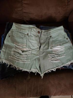 Women shorts for Sale in Las Vegas, NV
