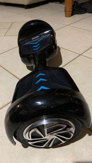 Jetson v6 (hoverboard) for Sale in Spring Hill, FL