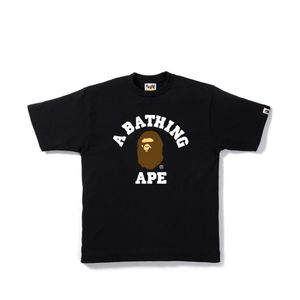 Bape College Tee for Sale in San Diego, CA