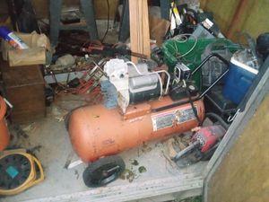 Air compressor for Sale in Glen Burnie, MD