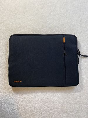 Tomtoc 360 protective laptop for Sale in Houston, TX