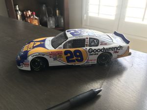 Kevin Harvick car for Sale in Seal Beach, CA