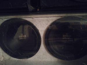 Polk Audio Subwoofers for Sale in Arlington, TX