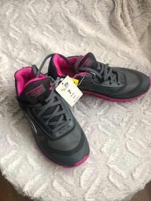 CHAMPION SHOES $15 NEW for Sale in Wauchula, FL