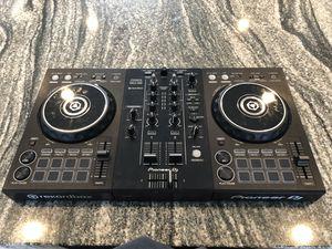 Pioneer DJ DDJ-400 for Sale in Columbus, OH