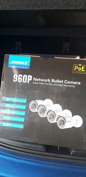 Cctv Security Cameras for Sale in Garden Grove, CA