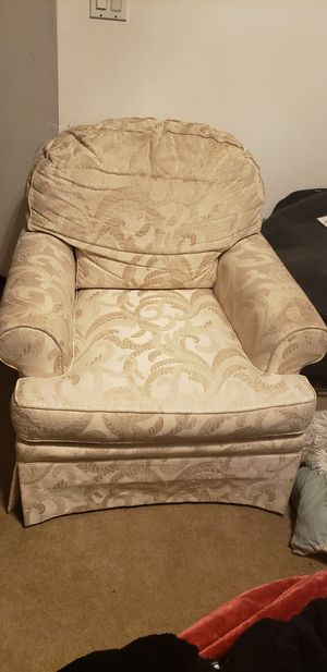 Recliner for Sale in San Jose, CA