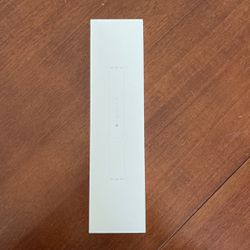 APPLE WATCH BAND (WHITE) 44mm for Sale in Aurora,  OR