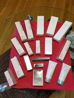 Mary Kay product new for Sale in Bunker Hill, WV