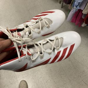 Adidas Cleats for Sale in Fresno, CA