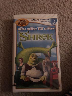 Shrek for Sale in Senoia, GA