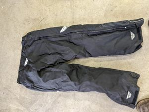 Fly Snowmobile Pants for Sale in Maple Valley, WA