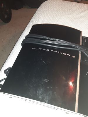 PS3 for Sale in Brooklyn, NY