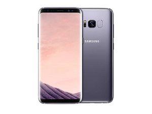 Samsung Galaxy S8 (Sprint) for Sale in Portland, OR