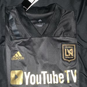 LAFC Home Jersey for Sale in Los Angeles, CA