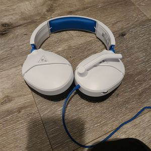 Turtle beach headset for Sale in Hillsboro, OR