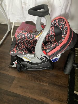 Car seat for Sale in Louisville, KY