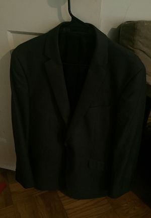 Kenneth Cole for Sale in Washington, DC